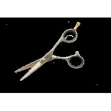 Парикмахерские оригинальные ножницы Katachi Beauty 6 k20260