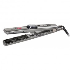 Утюжок паровой BaByliss PRO Ultrasonic EP Technology 5.0 BAB2191SEPE