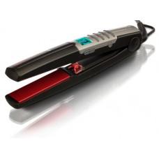 Щипцы-выпрямители для волос Ga.Ma CP3 1056 Digital Laser Ion