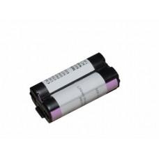 Аккумулятор Deogra DG049Ak