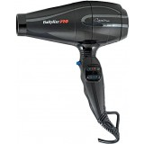 Фен BaByliss Caruso Pro 2200-2400W BAB6520RE