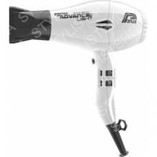 Профессиональный фен Parlux Advance белый PADV-white