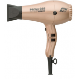 Фен Parlux 385 Powerlight P851T lightGold