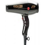 Фен Parlux 385 Powerlight P851T black
