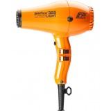 Фен Parlux 385 Powerlight P851T orange