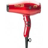 Фен Parlux 385 Powerlight P851T red