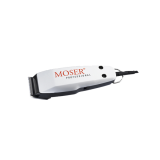 Машинка MOSER 1400 Mini White