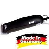 Машинка MOSER MAX45 для стрижки животных